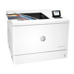 PRINTER HP ENTERPRISE LC LJ M751DN T3U44A