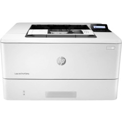 PRINTER HP LJ PRO-M304A - W1A66A