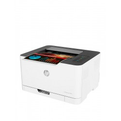 PRINTER HP  LASER COLOR 150NW - 4ZB95A