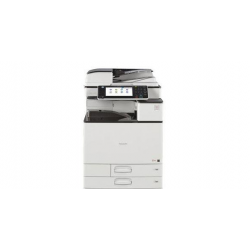 COPIER RIOCH - MPC 2011 SP + FEEDER