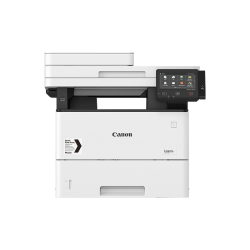 Printer Canon LJ MF 428X