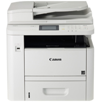 Printer Canon LJ MF 418X