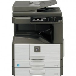 Copier Sharp MX 265N Plus Feeder
