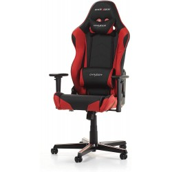 Dxracer Gaming Racing Series-GC-R0-NR-E4