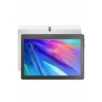 EX10S4 Silver White Display 10 inch IPS Display 1280×800OS Android 8.1 (Go edition)/GMS Certified Network 4G Memory 2GBRAM+16GBROM