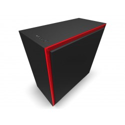 Gaming Desktop Core i9 - 9900