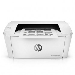 PRINTER HP  LASERJET PRO M15W - W2G51A