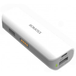 RO Solo1 Power bank 2000mah PH10