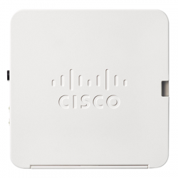 Cisco Access Point AC 867Mbps  Dual Radio 802.11AC/N Access Point w-PoE-EU-WAP125-E-K9-EU