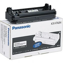 Drum Panasonic KX-FA84