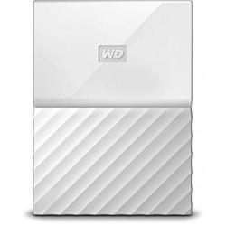 Hard Drive WD 3000GB 3TB Passport USB