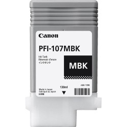 Ink Canon 107 MBK