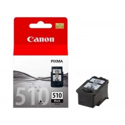 Ink Canon PG 510 Black
