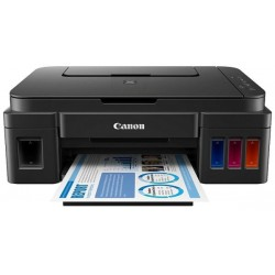 Printer Canon Pixma G3411 Wifi 3X1