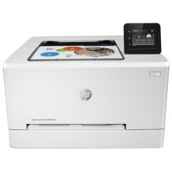 Printer HP LC Pro M254DW-T6B60A