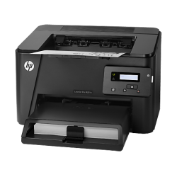 Printer HP LJ Pro M201N CF455A