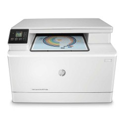 Printer HP LC Pro MFP M180N T6B70A 3X1