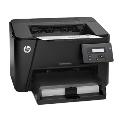 Printer HP LJ Pro M201DW CF456A