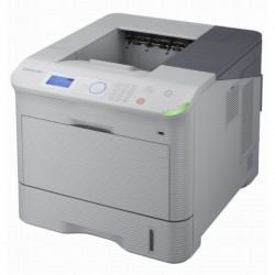 Printer Samsung ML-5510 ND
