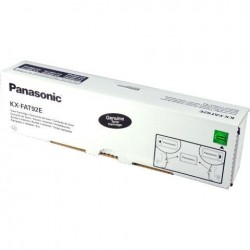 Toner Panasonic KX-FAT92E