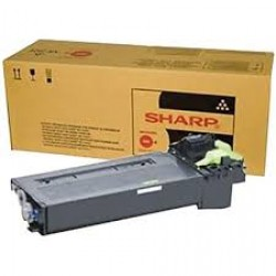 TONER SHARP AR 203FT -208