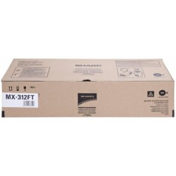 TONER SHARP MX 312FT