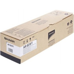 Toner Sharp AR 021FT For-5516-5520