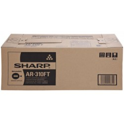 Toner Sharp AR 310FT 5127