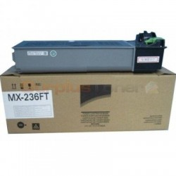 Toner Sharp AR 5620 MX236FT