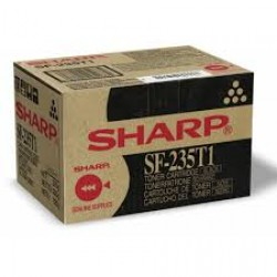 Toner Sharp SF-235T1