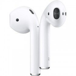 AirPods 2 2019 Without Wireless Case