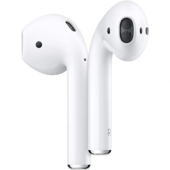 AirPods 2 2019 With Wireless Case