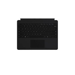 MICROSOFT Surface Pro X Keyboard,QJW-00014 Black