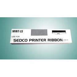 Ribbon Mint-LS Compatible with Ultima 90