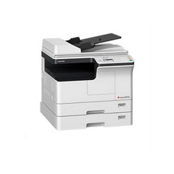 COPIER TOSHIBA E-STUDIO 2303A+FEEDER